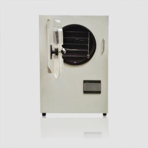 完全な出現の商業凍結乾燥機械/凍結乾燥のスロットマシンMslfv02