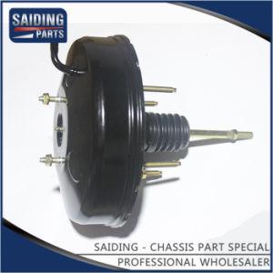 Booster Assy Landcruiser Hzj71 du frein de la partie 44610-6A280