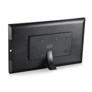 Hot Sale 18,5 pouces tablette Android OEM de la publicité en usine