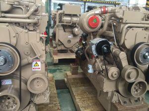 أصليّة محرك [كمّينس] ([4بت], [6بت], [6كت], [6لت], [نت855],) محرك