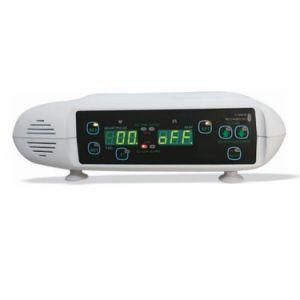 De Geduldige Monitor van de zuigeling en van de Pasgeborene voor de Controle van de Ademhaling van de Cardiologie