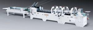 [بر-فولد] علبة آليّة صندوق يجعل آلة ([غك-650با])