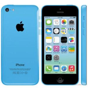 Großverkauf abgeschliffener Handy-Handy des Telefon-5c