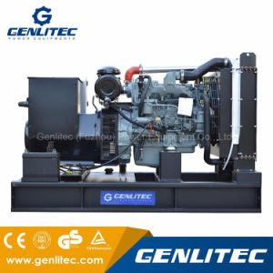 ドイツDeutzエンジンを搭載する工場価格40kw 50kVAのディーゼル発電機