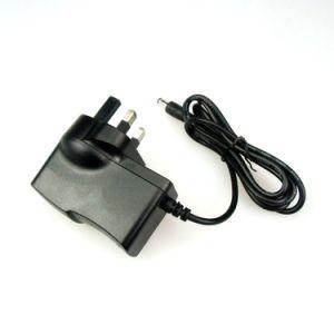 AC gelijkstroom 12 Volt Switcher van 1.25 AMPÈRE de Adapter van de Macht van de Levering van de Lader van de Macht van de Levering van de Omschakeling
