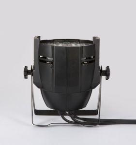 [18إكس10و] [لد] تكافؤ ضوء [رغبو] [4ين1] [لد] تكافؤ 64 مرحلة خفيفة لأنّ عمليّة بيع