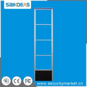 Barato preço EAS Portão de segurança/Portas Produtos EAS EAS da antena do sistema de RF