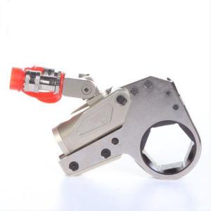 232 Nm à 41882 Nm clé dynamométrique hydraulique