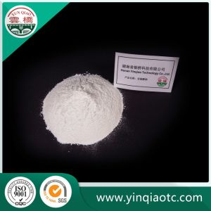 Sulfite de sodium d'alimentation de l'hydrogène 99 % de qualité industrielle