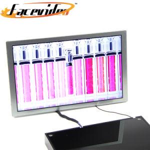 Professional пользовательские 9 дюймовый дисплей панели управления на экране TFT USB Видео Модуль проигрывателя ЖК ТВ рекламу с акриловым в салоне