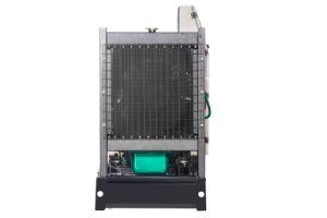 Générateur Diesel De type ouvert avec l'ATS