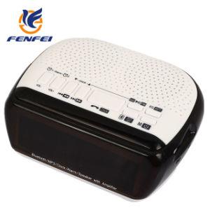 Drahtloser Lautsprecher beweglicher kreativer Bluetooth 4.2 Lautsprecher