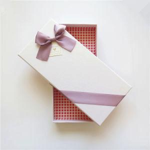 고품질 꽃을%s 서류상 포장 꽃 전시 상자
