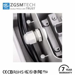Garantía de 5 Años 65W Lámpara de Carretera LED Solar 12V 24VDC