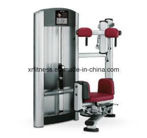 Instructor de gimnasio integrado/ Totary Máquina Torso
