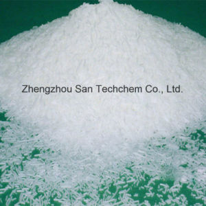 صوديوم غازية كبريتات [تووثبست] درجة [سلس] 92%