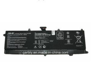Asus X202 X201e X202e를 위한 7.4V 5000mAh Laptop Battery