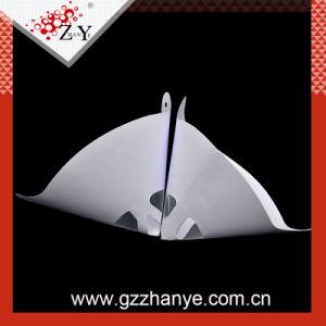 El tamiz de la pintura desechables embudo/Papel/filtro de papel