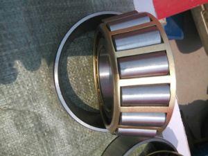Rolamento Axial do rolamento de roletes cónicos de alta velocidade a capacidade de carga do Rolamento 32228 SKF