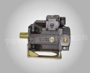A4vso40, 71, 125, 180, pompa a pistone idraulica 250