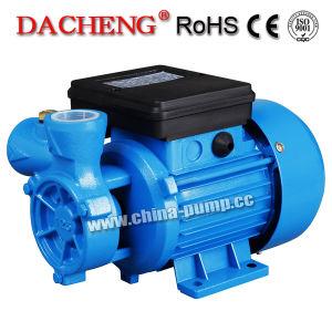 Pomp van het Water van Ce RoHS Ceritificated dB-125 ISO9001 Goedgekeurde Fabriek