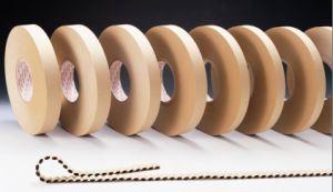 Подкрылок Semi-Adhesive ленту
