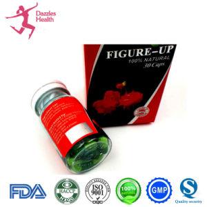 Efficace figura di dimagramento pillole alte della capsula di dieta per perdita di peso