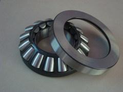 29440EM 29440E, butée du roulement à rouleaux sphériques (29440EM)
