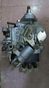 Toyota 7f14z chariot élévateur à fourche de la pompe Diesel
