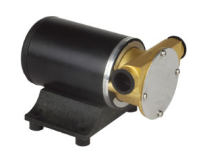엔진 냉각 펌프 (FIP-4500-12, FIP-4500-24)