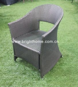 屋外の椅子のための専門の製造者
