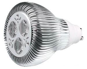 PAR20 9W GU10 LED hohe Leistung LED Spotlight
