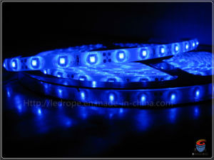 12V/24V SMD 3528 Flexible LED Light Strip
