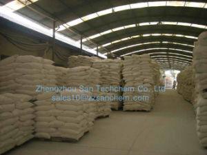 De tiO2-Hoge Kwaliteit van het Dioxyde van het titanium voor Plastiek, Masterbatch