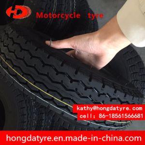 Gummireifen-chinesischer Reifen-Fabrik-Lieferanten-Großverkauf des Fabrik ISO9001 ECE-Bescheinigungs-Aktien-niedriger Preis-Motorrad-Reifen-Motorrad-400-8