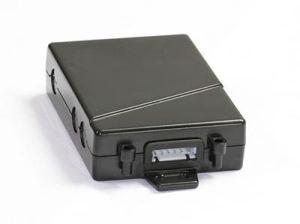 Minimotorrad/Automobil GPS-Verfolger Rt01