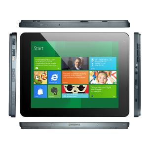 Windows 8 Tablet Azpen 9.7 pulgadas procesador Intel Windows7 Tablet PC 3G a mediados de IPS Windows Tablet PC