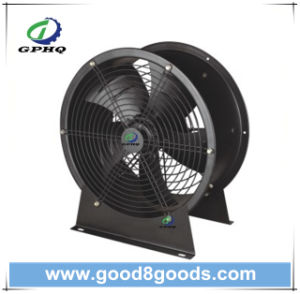 Gphq Ywf500 Absaugventilator