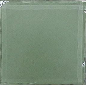 Homeelements Mosaic Tiles、Glass Tile、95*95*8mm