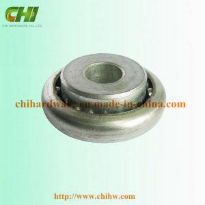 Rodamiento de acero de 42mm para el obturador de rodillos