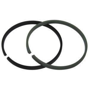 KZT-Art der ISO-Bescheinigung-PTFE für Exkavator-Zylinder