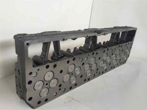 Motor diesel de reposição da cabeça do cilindro C12