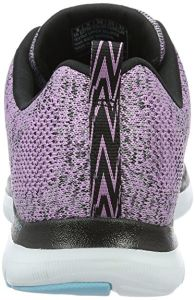 Ligera Zapatillas, zapatos atléticos, zapatos para caminar fabrica Flyknits transpirable zapatos, zapatillas, zapatos de deportes al aire libre
