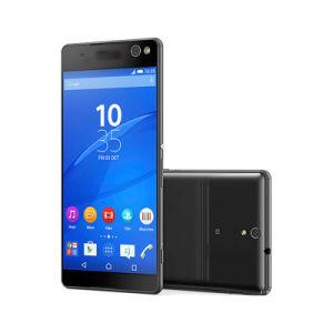 Desbloquear el teléfono móvil original reformado mayorista Smart Phone S C5 Celular