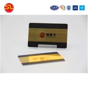 Smart Card stampabile di Em4100 Tk4100 T5577 S50 RFID