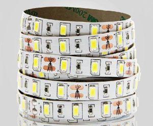 Lampada di prezzi di fabbrica 2835 LED con il prezzo di fabbrica