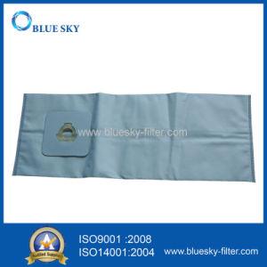 Sacchetti filtro non tessuti con Ultro-Sonico per l'aspirapolvere