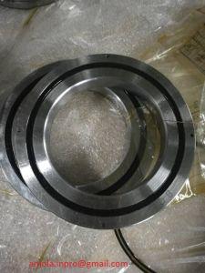 El cojinete de rodillos, la mesa giratoria, cojinete de rodamiento de rodillos cruzados, Yrts200