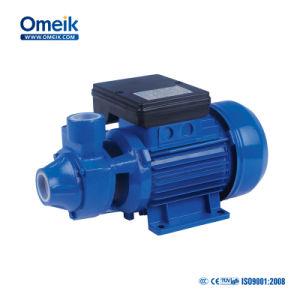 Idb-60 l'eau propre pompe électrique de périphériques
