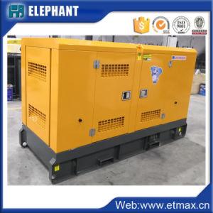 45kVA 36kw 60Hz générateurs diesel Deutz